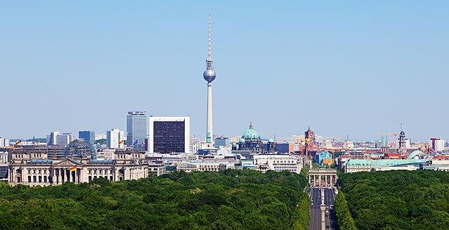 640px-Cityscape_Berlin